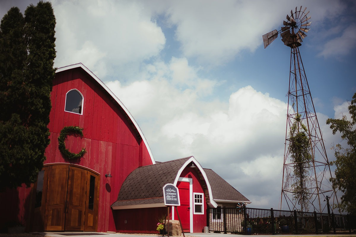 Eric-Liza-Wedding-Exterior-of-Barn-Twig-and-Olive-Photography-1200w