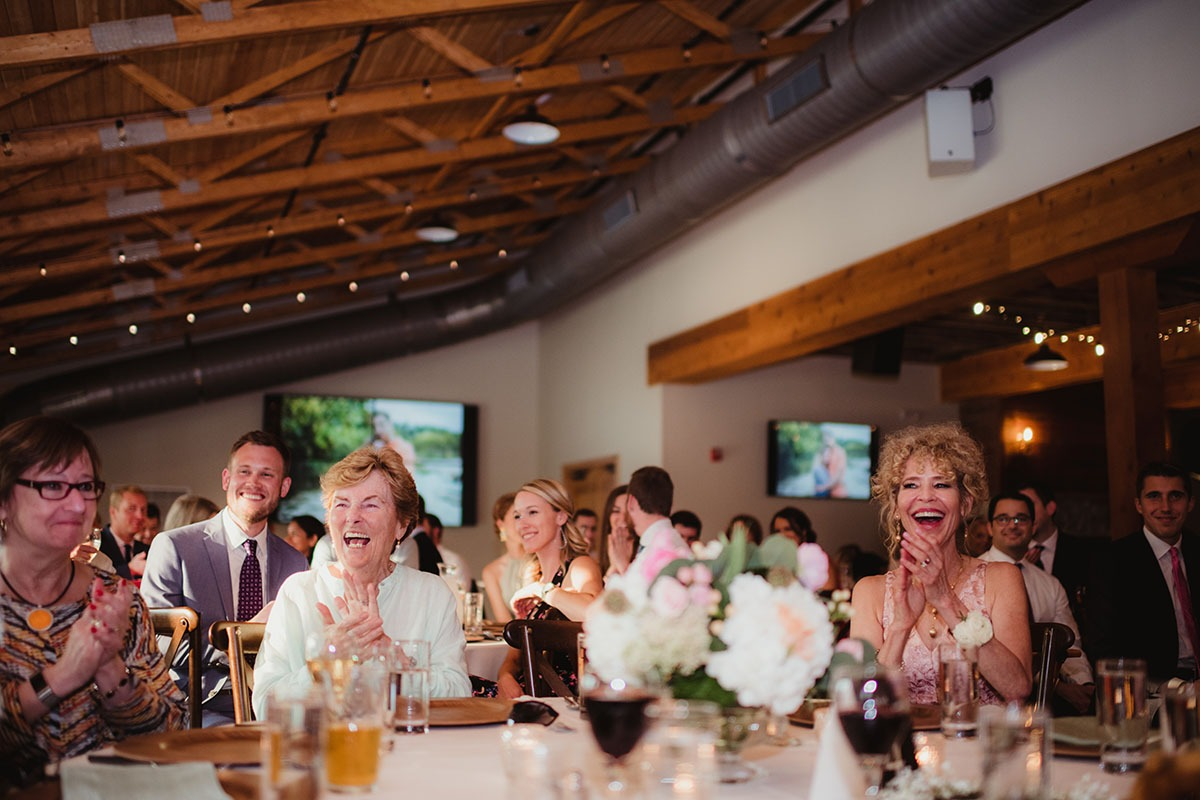 Eric-Liza-Wedding-Toasts-Twig-and-Olive-Photography-1200w