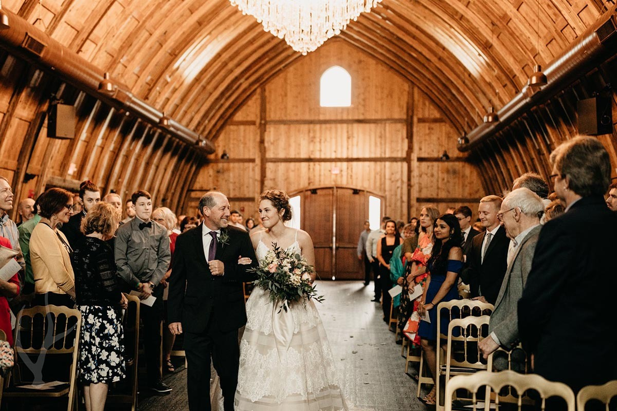 Jenna-and-Joe-Wedding-Copper-Antler-Photography-7-1200w