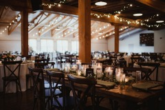Eric-Liza-Wedding-Interior-Lower-Level-Twig-and-Olive-Photography-1200w