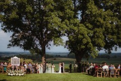 Eric-Liza-Wedding-Outdoor-Ceremony-Site-Twig-and-Olive-Photography-1200w