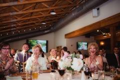 Eric-Liza-Wedding-Toasts-Twig-and-Olive-Photography-1200w