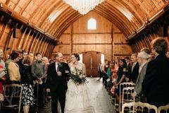 Jenna-and-Joe-Wedding-Copper-Antler-Photography-7-1200w