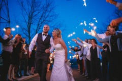 Manu-and-Joe-and-sparklers-Tara-Draper-Photography