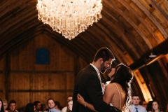 Tess-and-Mikal-5-12-18-Wedding-Barn-at-Vennebu-Hill2-1