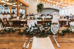 Tess-and-Mikal-5-12-18-Wedding-Placesettings-at-Vennebu-Hill-wide