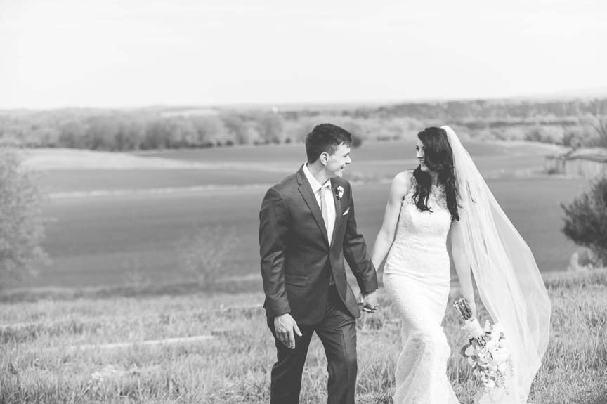 What You Need To Know About Getting A Marriage License in Wisconsin
